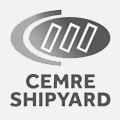 cemre shipyard ahsap kutu
